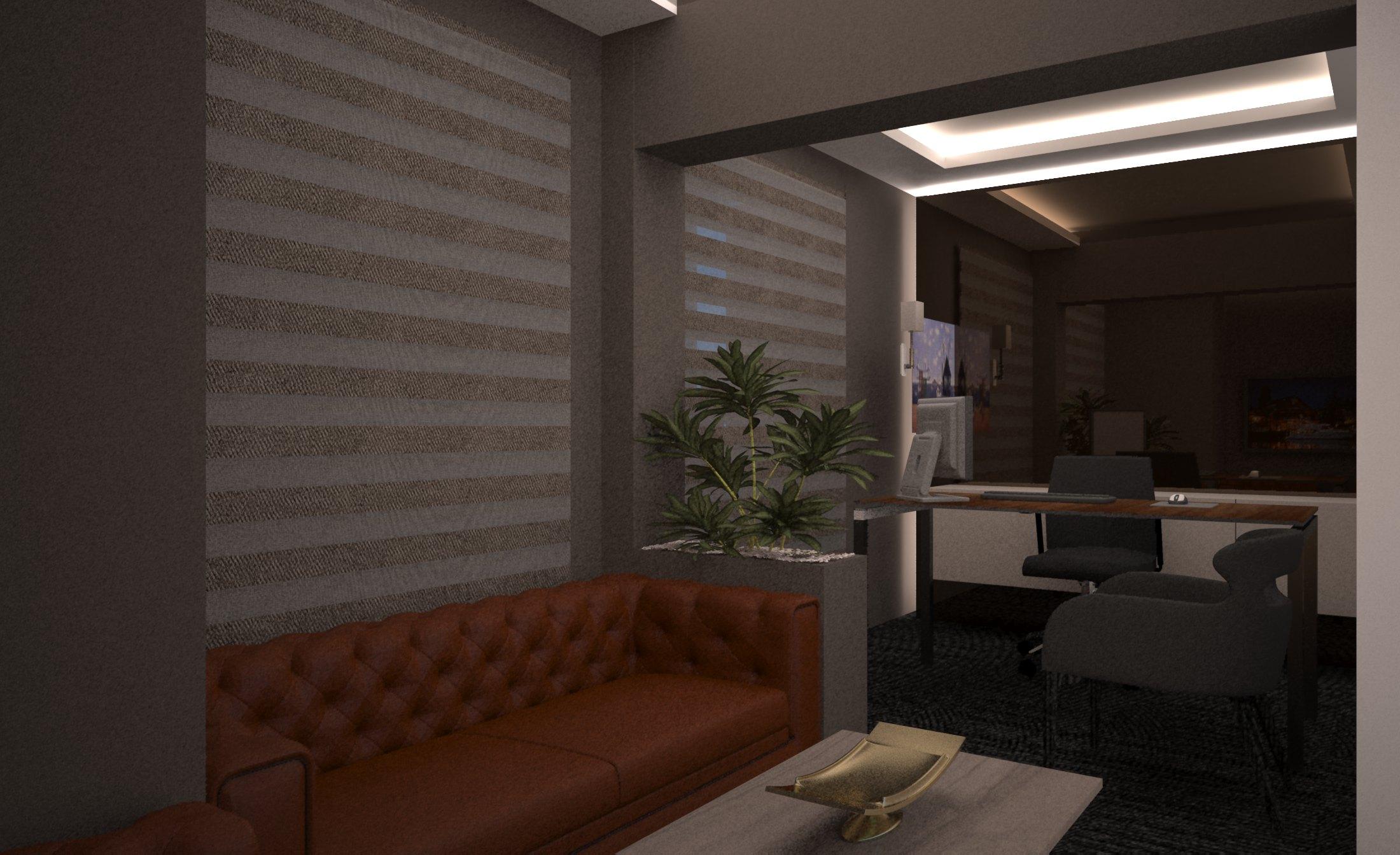 Kardelen Tekstil Ofis
