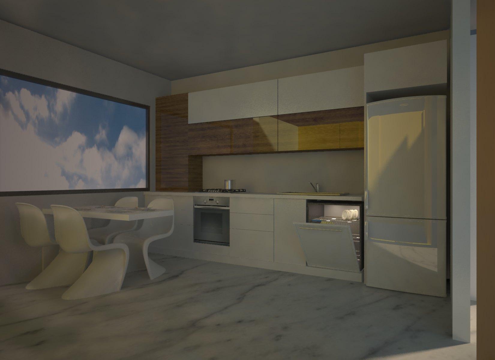 Yenibosna Mutfak